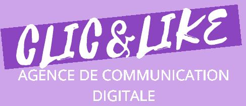 logo_text_clic