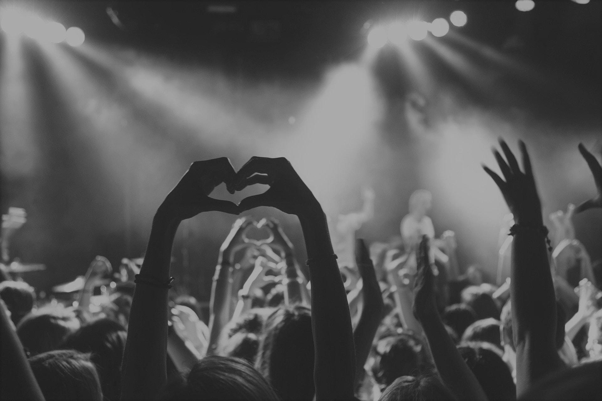animateur de communauté,gestionnaire de communauté,community manager,community management,monétiser une audience,entreprise,freelance,Nancy,Grand-Est,réseaux sociaux,image,expert,internet,web,modérateurs,influenceurs,e-réputation,chats,référencement naturel,événements