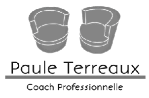 logo_paule_terreaux