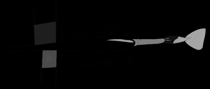 logo_pinceaux_curieux