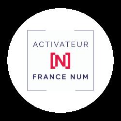 logo_france_num