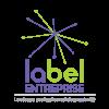 logo_label_maxeville